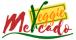 MERCADO VEGGIE